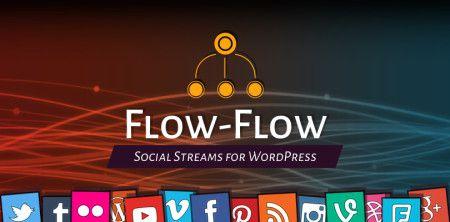 La Featured Flow1 450×222